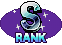 MSA rank S
