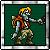 MSA unit Zombie Marco III-stock