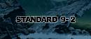 MSA level Standard 9-2