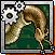 MSA unit Dangling Snail part