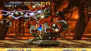 Metal-slug-3 InGame3