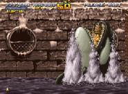 Allen-oneil-04-metal-slug-x-orca