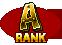 MSA rank A