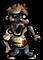 MSIUnit Zombie(Man)