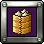 MSA item III Dumpling