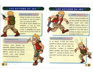 Metal slug 1st mission-french 0004