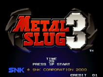 Metal-Slug3