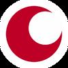 Japanese Army Emblem