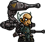 MSIUnit JadgArmor Doctor - AI