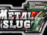 Metal Slug 7