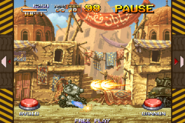Metal-slug-touch-1.003