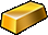 MSA currency Gold Bar