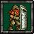 MSA unit Shielded Guerilla I-stock
