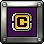 MSA item III Enemy Chaser