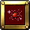 MSA item IV Red Jewel