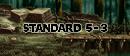 MSA level Standard 5-3