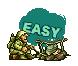 MSA difficulty 2-Easy