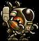 MSIVehicle LV Armor