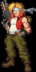 Marco-MSXXOL