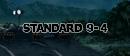 MSA level Standard 9-4