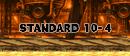 MSA level Standard 10-4