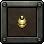 MSA item I Grenade