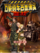 Universal Metal Slug: Fierce Battle