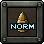 MSA item I Gnome Bullet
