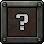 MSA item I -qstn-