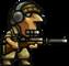MSIUnit Sniper