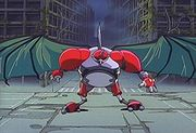 File:Metal Robotnik.jpg