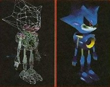 File:Metal Sonic X-Treme.jpg