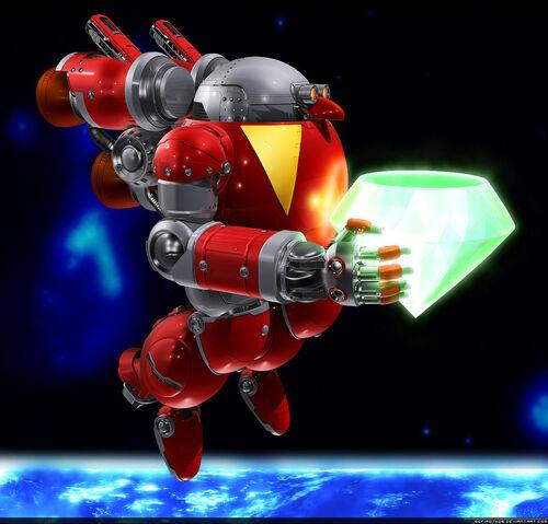 File:Great Eggman Robo.jpg