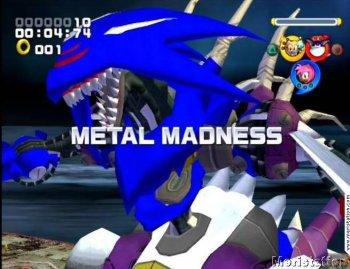 File:Metal Madness.jpg
