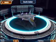 Shop-Death Adder