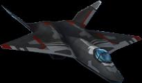 Delta II-Emperor PVP