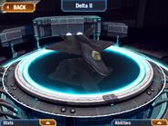 Shop-Delta II