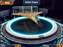 Shop-Golden Dragon