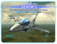 OfficialFB-Venom II