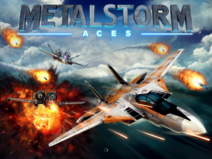 Wikia-Visualization-Main,metalstorm