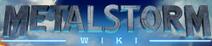 MetalStormWiki