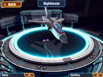 Shop-Nightshade