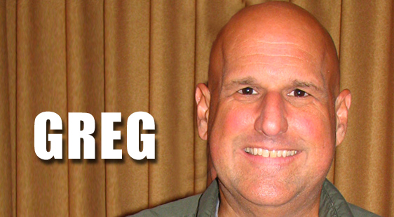 File:Greg-header.jpg