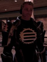 211px-Eclipse Security Guard