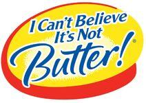Butterlogo
