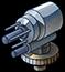 Gun Stabilizer