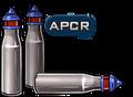 APCR.png