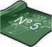 N5 Blueprint