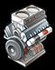Engine8