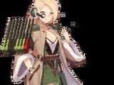 T-40 ∕ BM-8-24